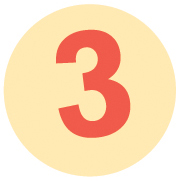 Take Five_3