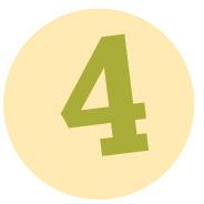 Take Five_4