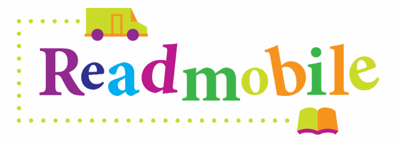 Readmobile logo