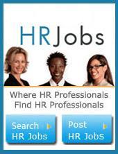 job button