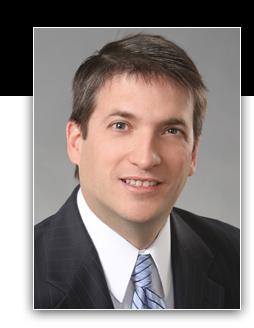 Michael Kalt