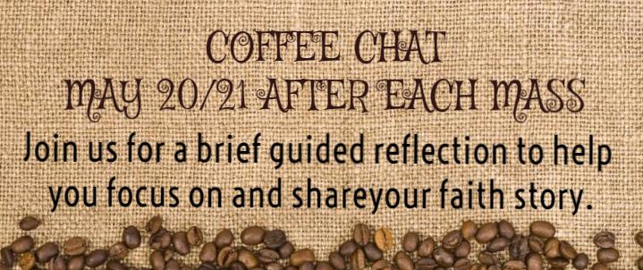 coffee_beans_mat.jpg