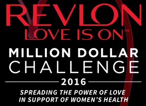 Revlon 2016