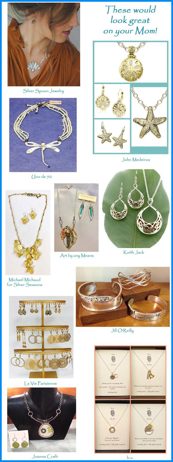 Jewelry Artisans