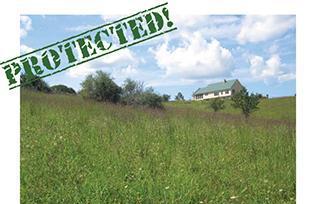 Loudoun County land protected