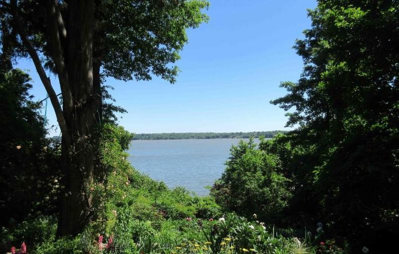 photo of Potomac