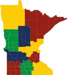 Minnesota Organization for Habilitation and Rehabilitation