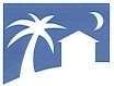 VCHC logo