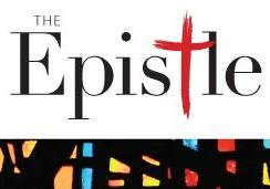 The Epistle