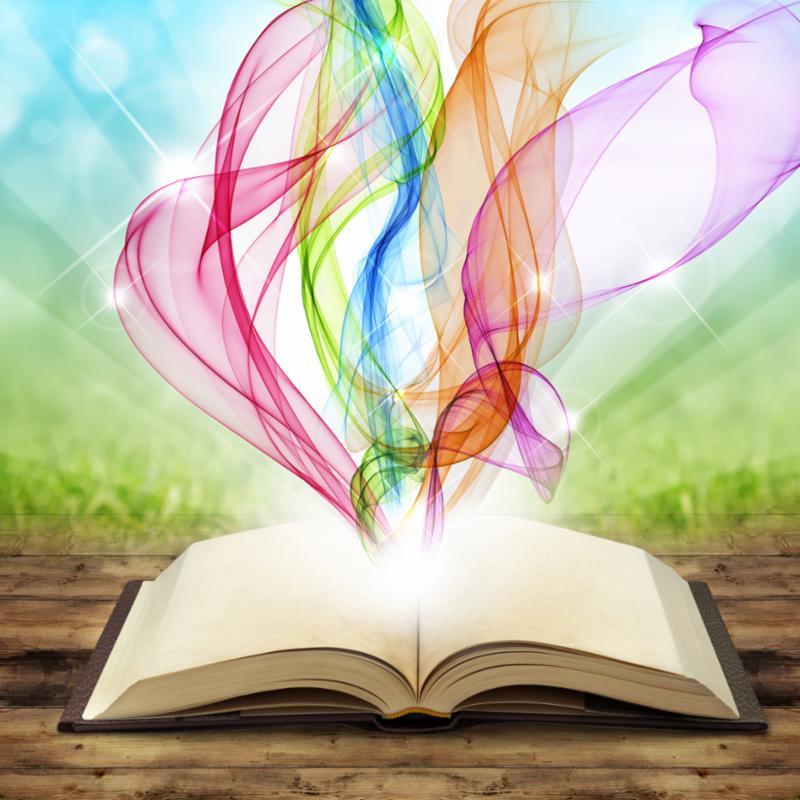 magic_ribbons_book.jpg