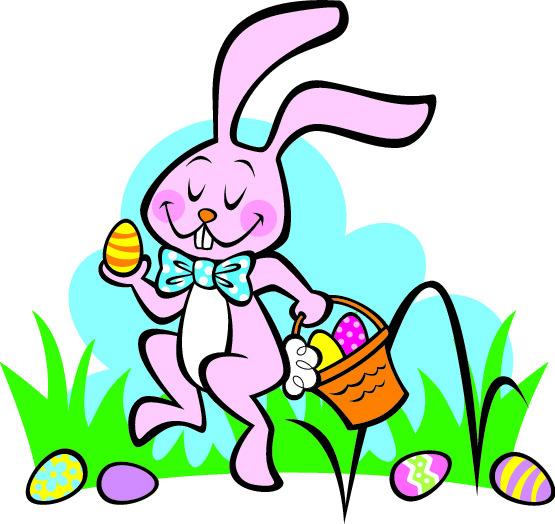easter_bunny_run.jpg