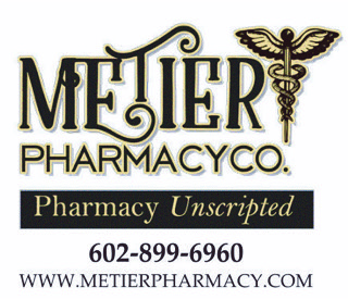 Metier Pharmacy