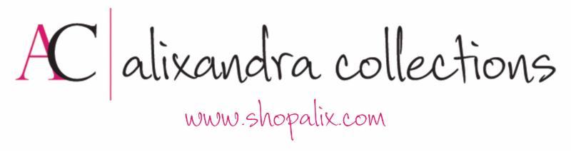 Alixandra Collections