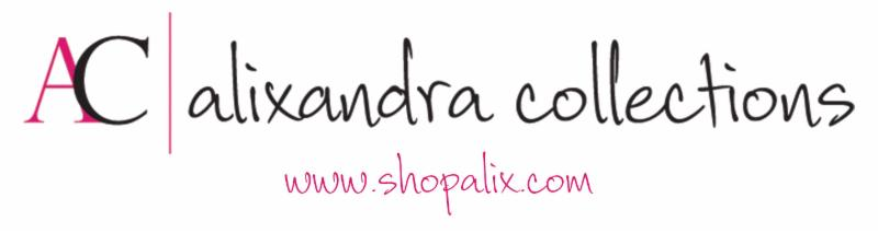 Alixandra Collections