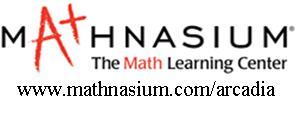 Mathnasium