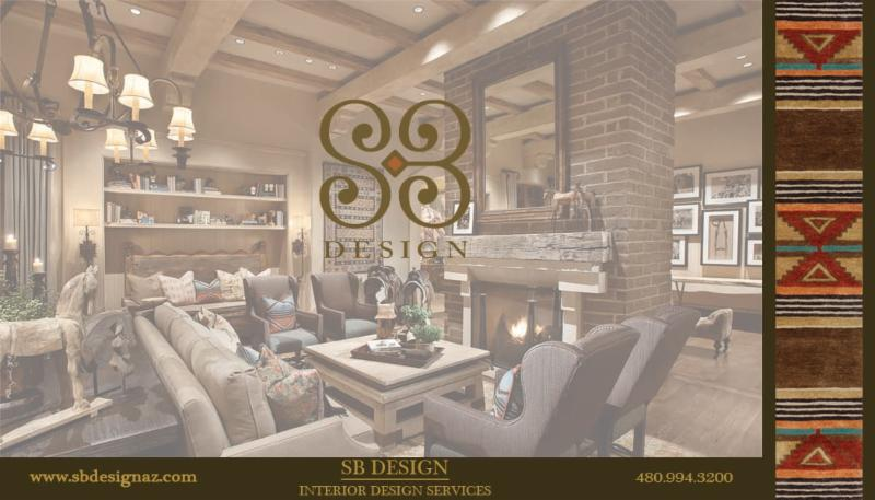 S_B Designs