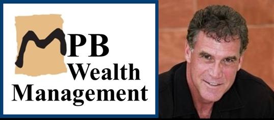 MPB Wealth Mgmt