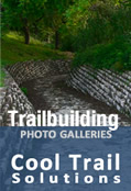 Cool Trails Photo Gallery