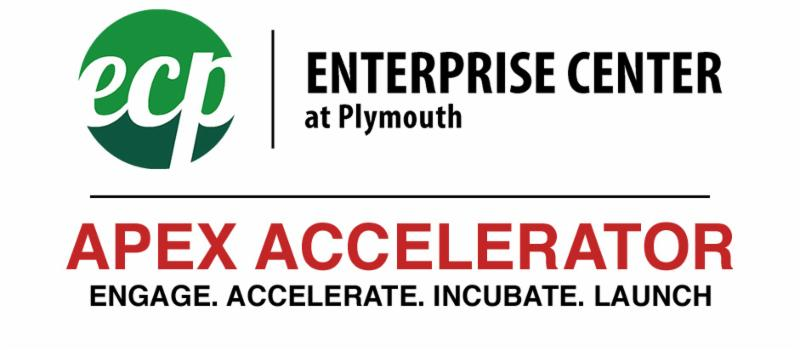 Ecp Launches Apex Accelerator Central Nh S First
