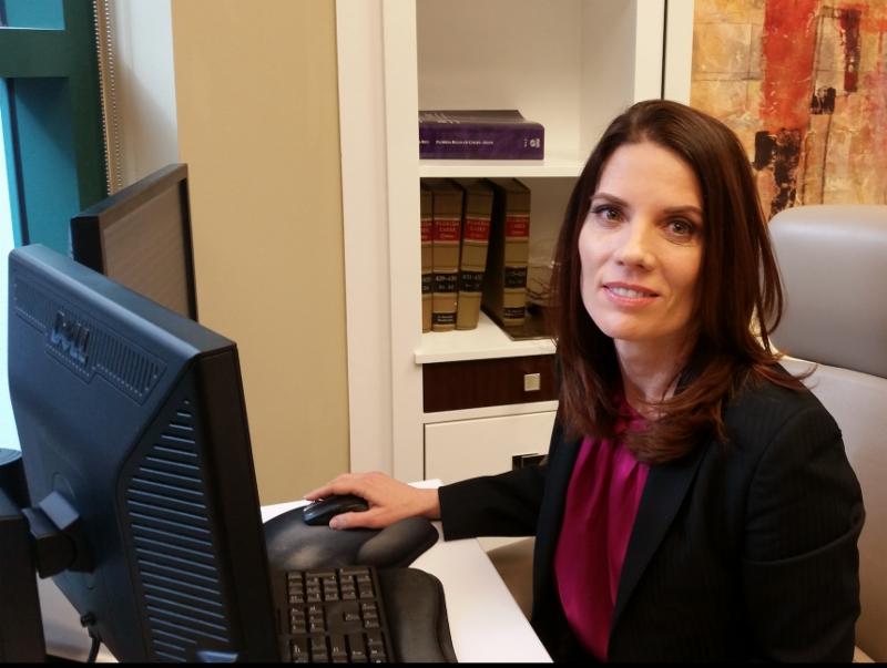 Nicole Goetz_ 2016-17 Chair-Elect