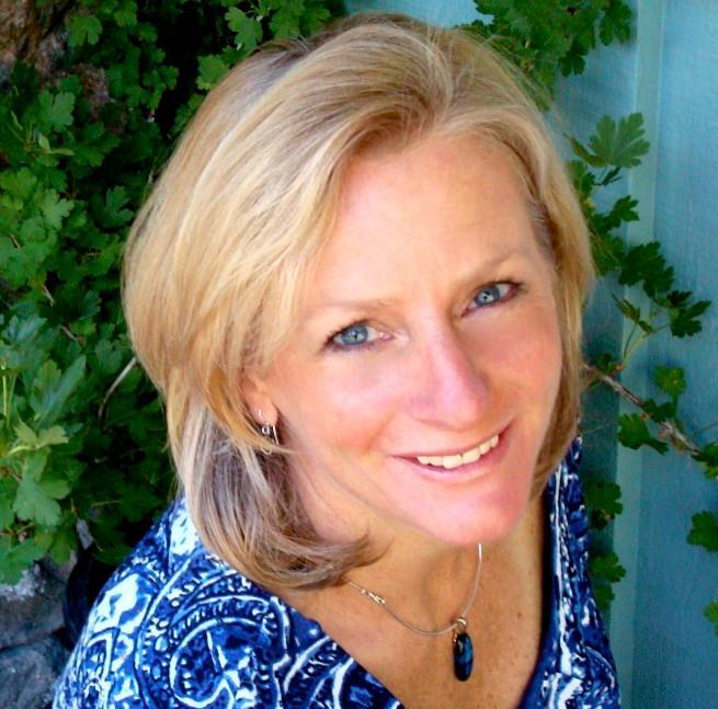 Kristin York