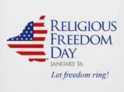 the importance of religious freedom Equally important, the meaning of religious liberty seems to have changed over time when wilson, for example, sought to promote religious rights, it consequently, an embrace of religious freedom would seem to offer a way to end the dispute hurd claims that limiting the conflict to a matter of.