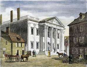 bank war andrew jackson. Simple Andrew Over The Objections Of Thomas Jefferson James Madison And US Attorney  General Edmund Randolph Nationu0027s First  Inside Bank War Andrew Jackson