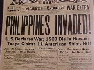 American Minute   Turning point in WWII Pacific-Battle of Midway