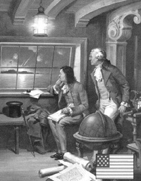 Concerned Their Plans Of Attacking Baltimore Would Be Discovered The British Placed Francis Scott Key And Colonel Skinner Under Armed Guard Aboard