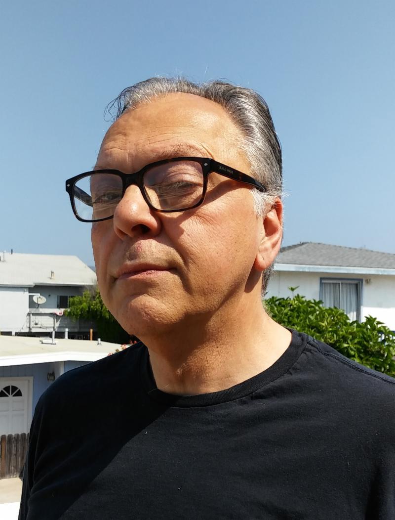 Howard Victor Chaykin