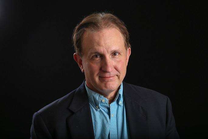 Robert Tinnell