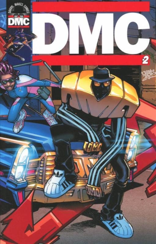 DMC _2