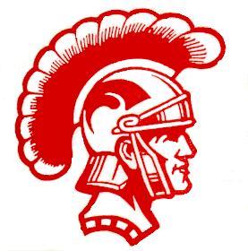 Sparta Area School District Newsletter