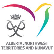 The Duke of Edinburgh's International Award - Alberta Division