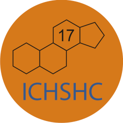 ICHSHC Congress 2018