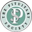 Pituitary Society Satellite