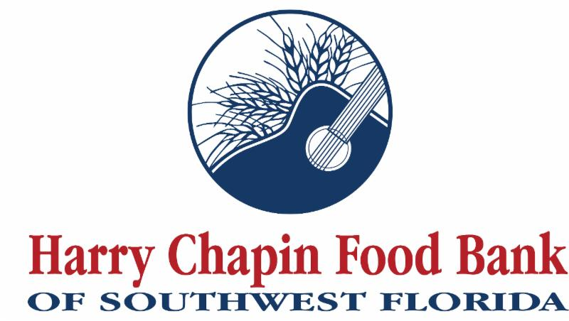 Harry Chapin Food Bank Community Service