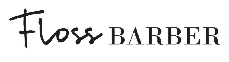 Floss Barber, Inc.