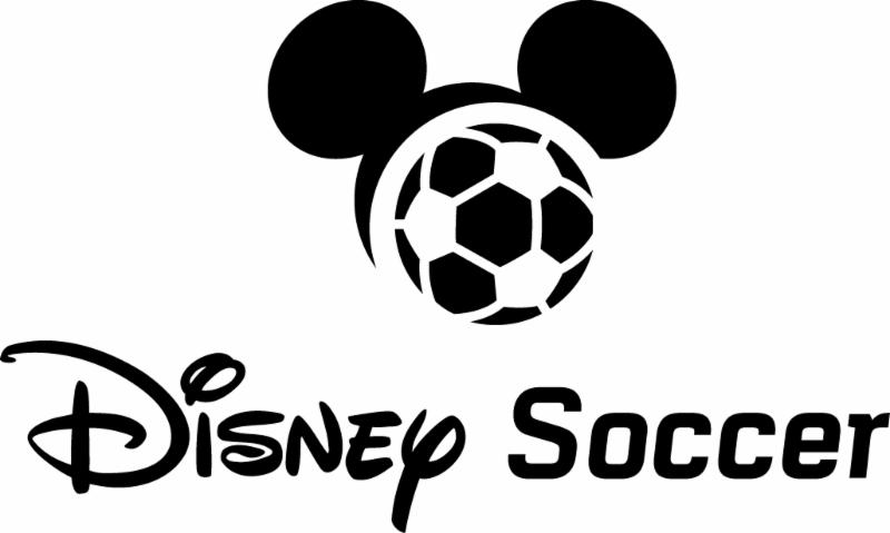 Soccer Playing Opportunity