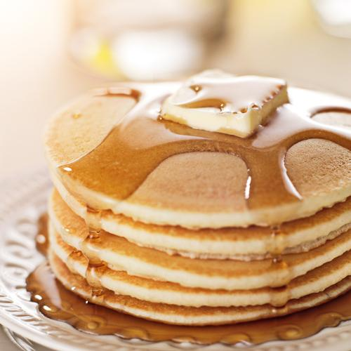 Join Us For Pancakes Oct 29