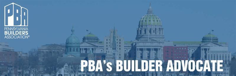 builder advocate header