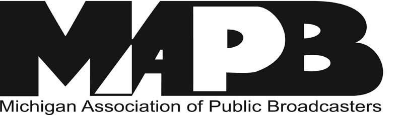 MAPB Logo