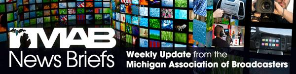 MAB Weekly News Briefs - August 31, 2017