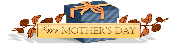 mothers-day-header16.jpg