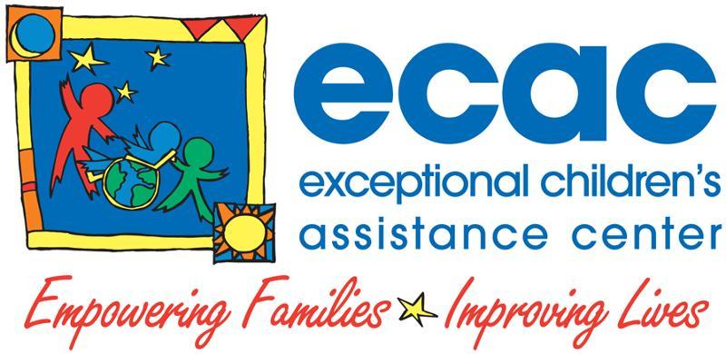 ECAC Logo 2011 jpg
