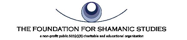 FSS Logo Header