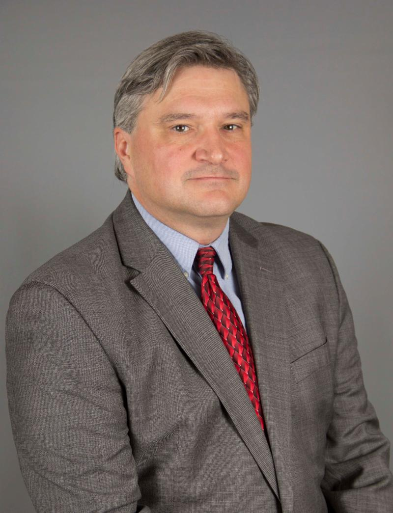 Matthew Ankley joins Lakestone Bank and Trust