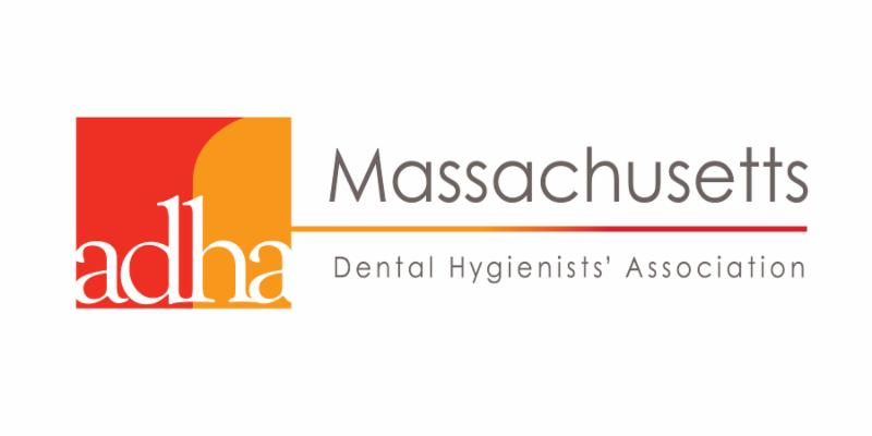 Massachusetts Dental Hygienists' Association
