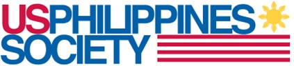 US Philippines Society