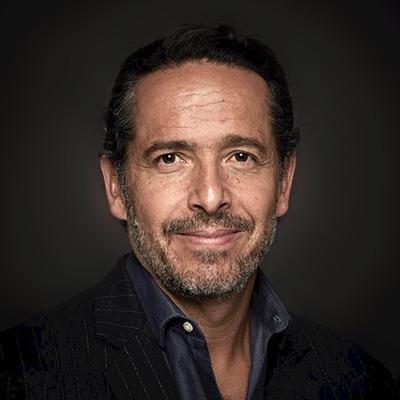 Héctor Coronado